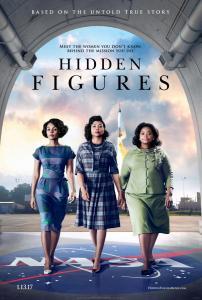 Hidden Figures pl