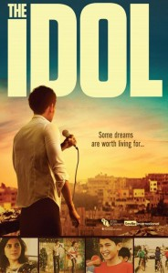 The-Idol-poster
