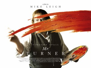 mr-turner-plakat